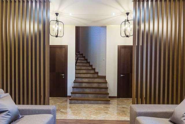 Сдаю дом в Одессе Костанди - фото №3 объявления №6516
