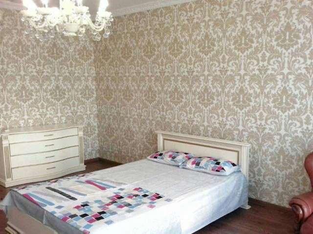 Сдаю 2-комнатную квартиру в Одессе Французский бульвар - фото №3 объявления №6524