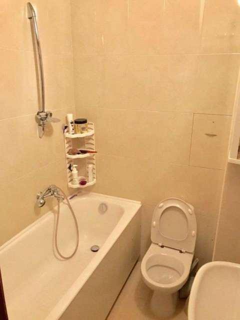Сдаю 2-комнатную квартиру в Одессе Шевченко проспект - фото №7 объявления №6532