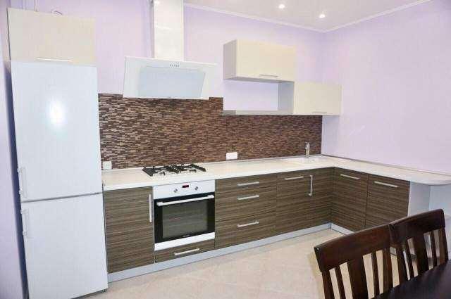 Сдаю 2-комнатную квартиру в Одессе Зоопарковая - фото №8 объявления №6637