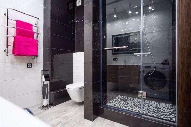 Сдаю 1-комнатную квартиру в Одессе Маршала Говорова - фото №12 объявления №6621