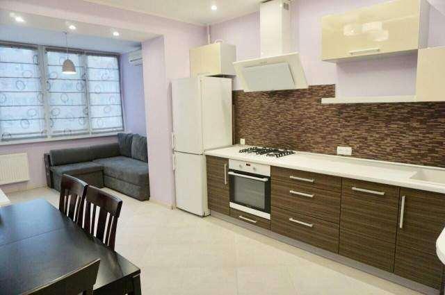 Сдаю 2-комнатную квартиру в Одессе Зоопарковая - фото №7 объявления №6637