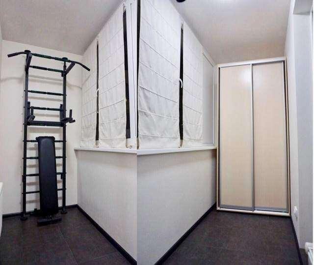 Сдаю 2-комнатную квартиру в Одессе Зоопарковая - фото №11 объявления №6637