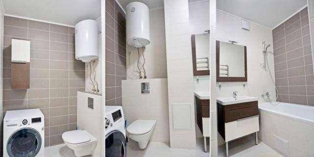 Сдаю 2-комнатную квартиру в Одессе Зоопарковая - фото №10 объявления №6637