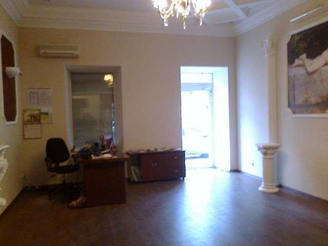 Сдаю магазин в Одессе Троицкая - фото №2 объявления №6612