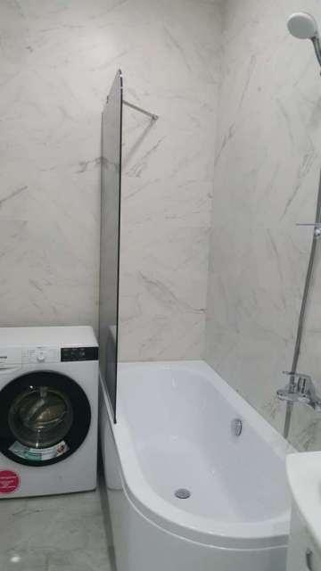 Сдаю 1-комнатную квартиру в Одессе Итальянский бульвар - фото №6 объявления №6619