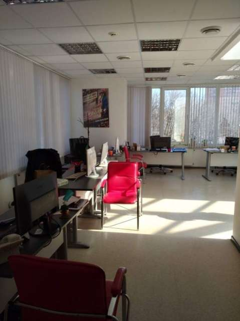 Сдаю офис в Одессе Маршала Говорова - фото №3 объявления №6635