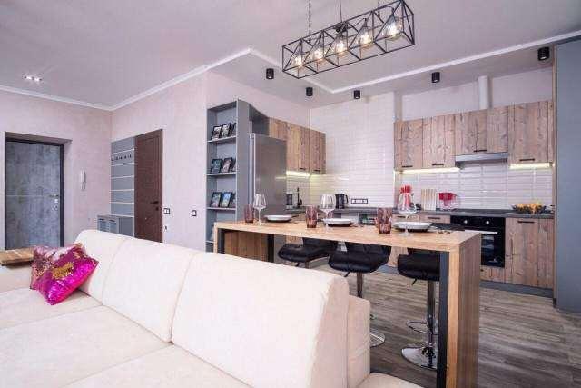 Сдаю 1-комнатную квартиру в Одессе Маршала Говорова - фото №8 объявления №6621