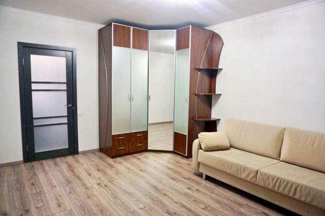 Сдаю 2-комнатную квартиру в Одессе Зоопарковая - фото №2 объявления №6637