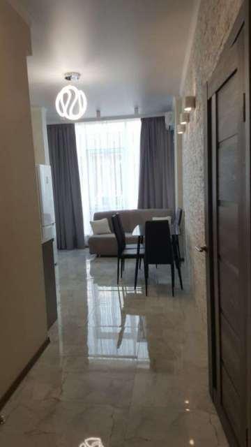 Сдаю 1-комнатную квартиру в Одессе Итальянский бульвар - фото №3 объявления №6619