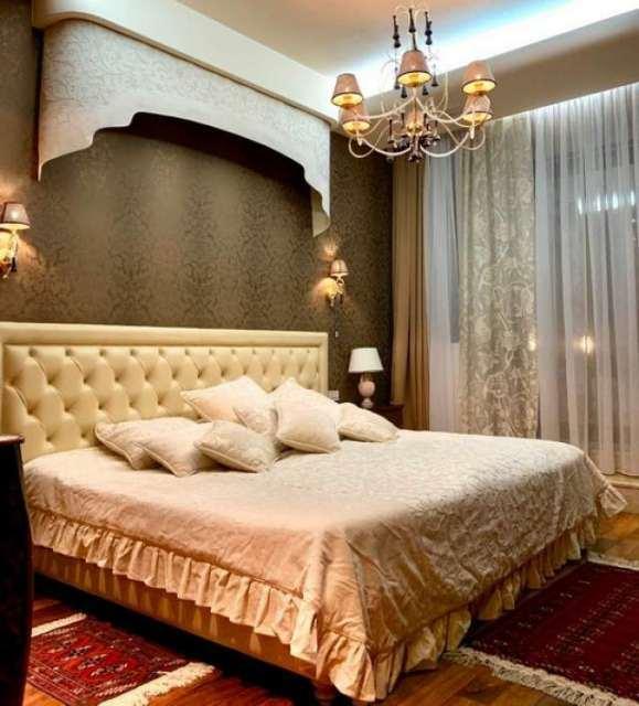 Сдаю 3-комнатную квартиру в Одессе Генуэзская - фото №7 объявления №6620