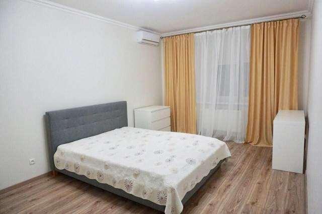 Сдаю 2-комнатную квартиру в Одессе Зоопарковая - фото №3 объявления №6637