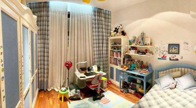 Сдаю 3-комнатную квартиру в Одессе Генуэзская - фото №9 объявления №6620