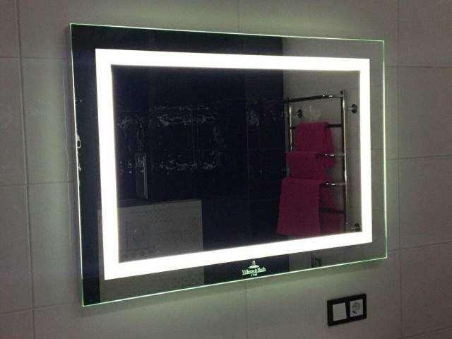 Сдаю 1-комнатную квартиру в Одессе Маршала Говорова - фото №11 объявления №6621