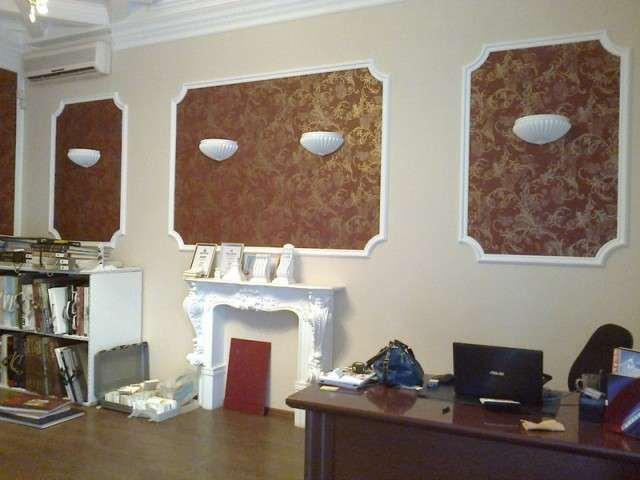 Сдаю магазин в Одессе Троицкая - фото №4 объявления №6612