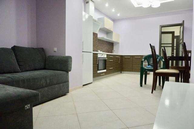 Сдаю 2-комнатную квартиру в Одессе Зоопарковая - фото №9 объявления №6637