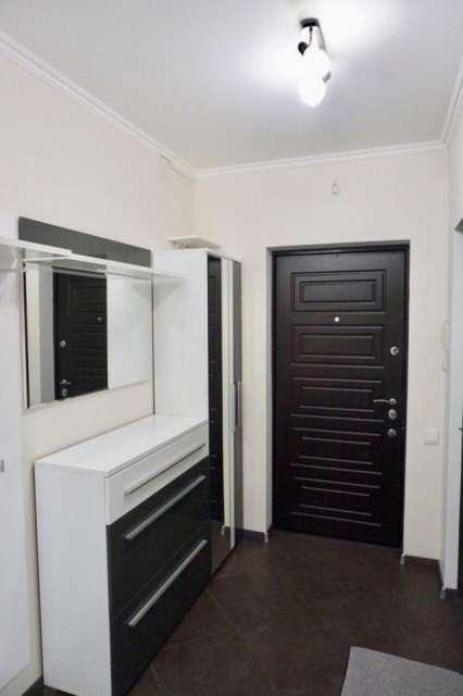 Сдаю 2-комнатную квартиру в Одессе Зоопарковая - фото №12 объявления №6637