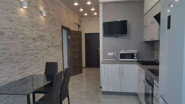 Сдаю 1-комнатную квартиру в Одессе Итальянский бульвар - фото №5 объявления №6619