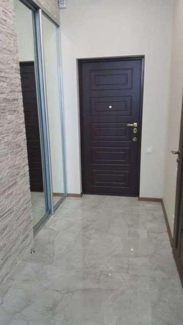 Сдаю 1-комнатную квартиру в Одессе Итальянский бульвар - фото №8 объявления №6619