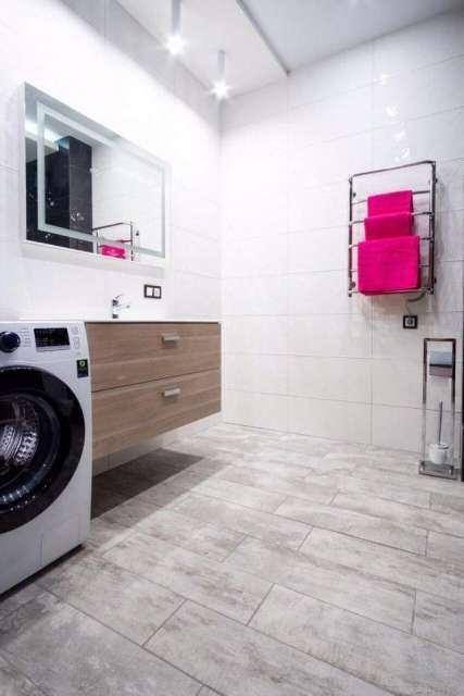 Сдаю 1-комнатную квартиру в Одессе Маршала Говорова - фото №10 объявления №6621