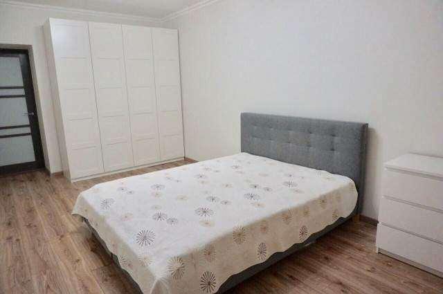 Сдаю 2-комнатную квартиру в Одессе Зоопарковая - фото №5 объявления №6637