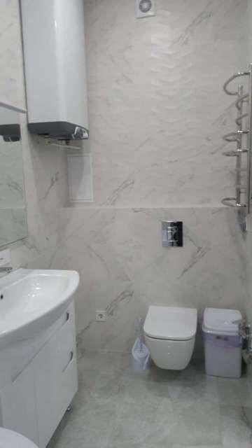 Сдаю 1-комнатную квартиру в Одессе Итальянский бульвар - фото №7 объявления №6619
