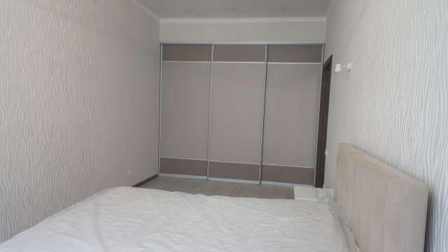 Сдаю 1-комнатную квартиру в Одессе Итальянский бульвар - фото №2 объявления №6619