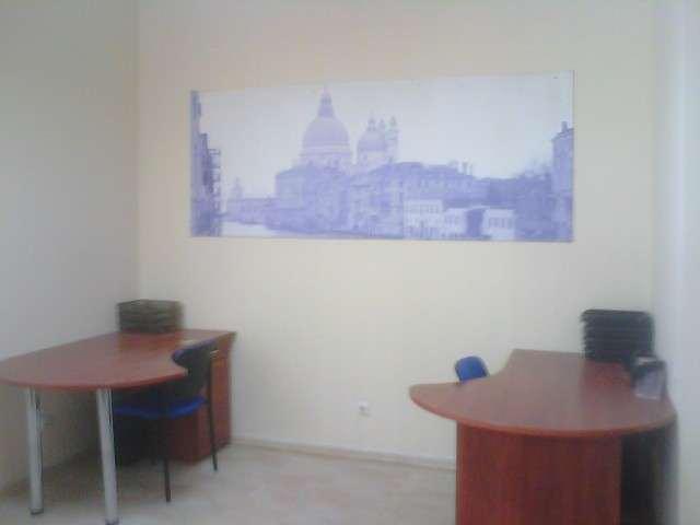 Сдаю офис в Одессе Канатная - фото №6 объявления №6743