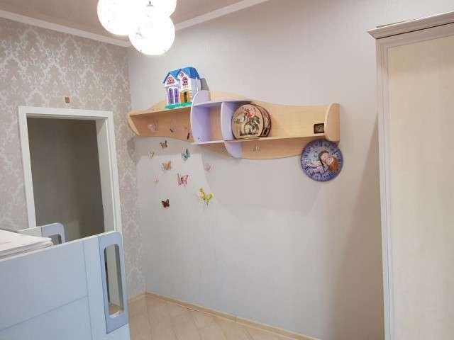 Сдаю дом в Одессе Совиньон - фото №16 объявления №6744