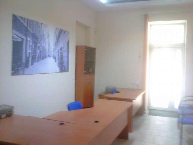 Сдаю офис в Одессе Канатная - фото №2 объявления №6743