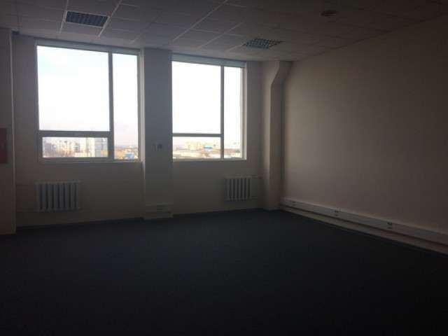 Сдаю офис Молдаванка, Дальницкая, 8960 – Главное фото объявления