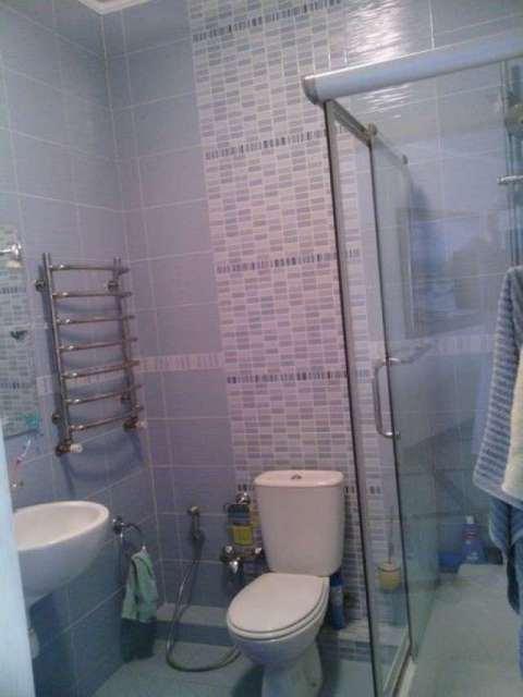 Сдаю 5-комнатную квартиру в Одессе Литературная - фото №11 объявления №6745