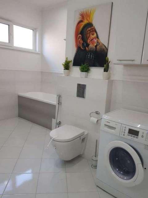 Сдаю дом в Одессе Совиньон - фото №17 объявления №6744