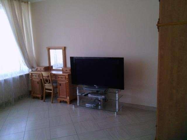 Сдаю 5-комнатную квартиру в Одессе Литературная - фото №2 объявления №6745