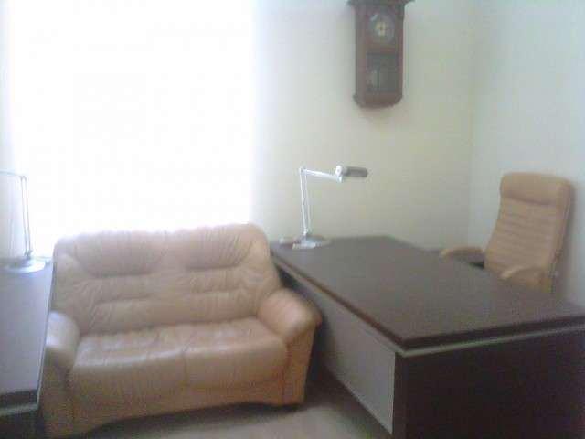 Сдаю офис в Одессе Канатная - фото №4 объявления №6743