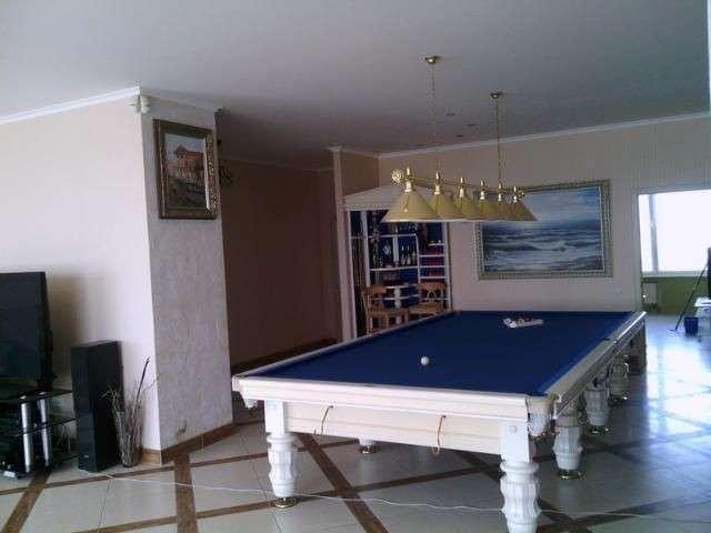 Сдаю 5-комнатную квартиру в Одессе Литературная - фото №7 объявления №6745