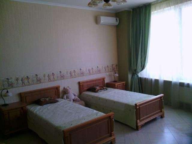 Сдаю 5-комнатную квартиру в Одессе Литературная - фото №4 объявления №6745