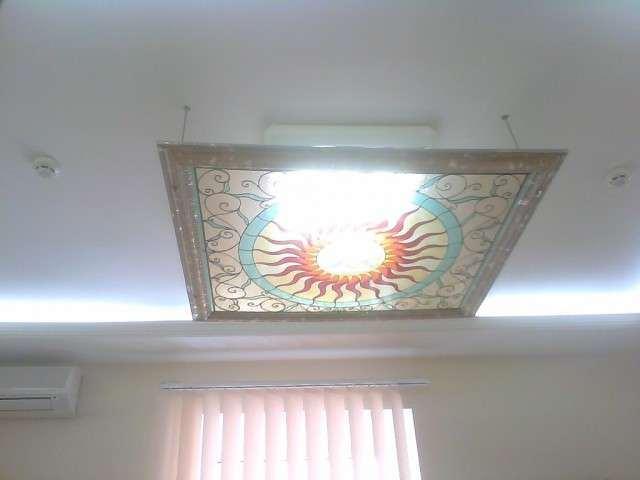 Сдаю офис в Одессе Канатная - фото №7 объявления №6743