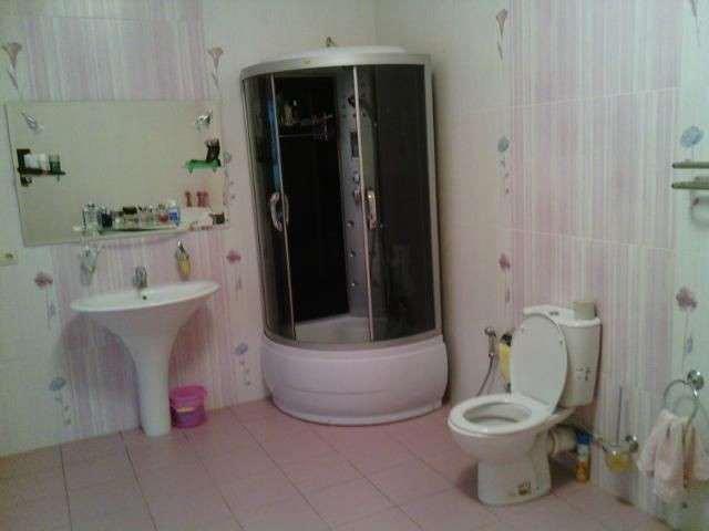 Сдаю 5-комнатную квартиру в Одессе Литературная - фото №10 объявления №6745