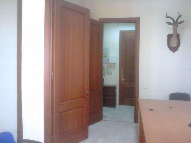 Сдаю офис в Одессе Канатная - фото №3 объявления №6743