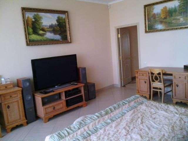 Сдаю 5-комнатную квартиру в Одессе Литературная - фото №3 объявления №6745