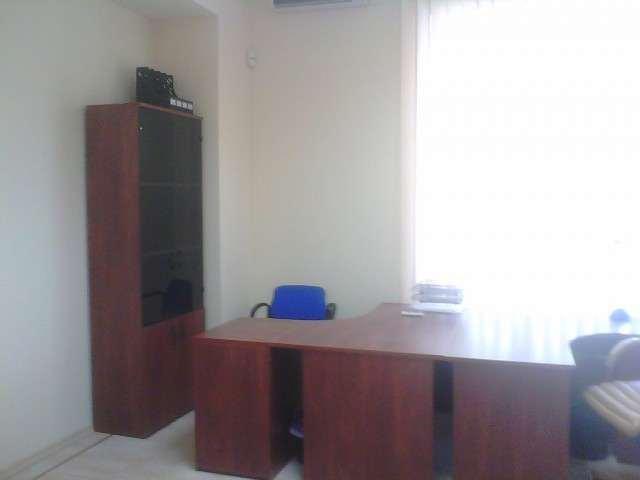 Сдаю офис в Одессе Канатная - фото №5 объявления №6743