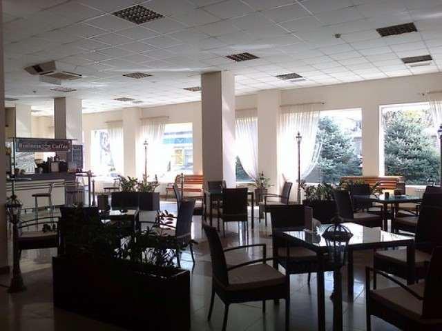 Сдаю офис в Одессе Дальницкая - фото №4 объявления №6740