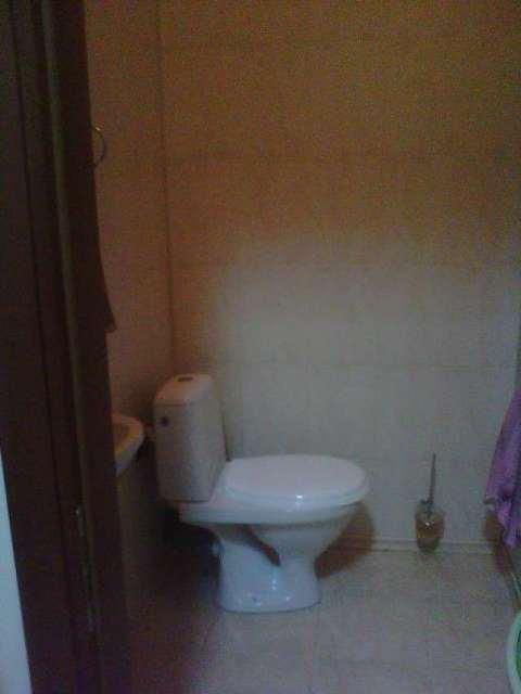 Сдаю офис в Одессе Канатная - фото №8 объявления №6743