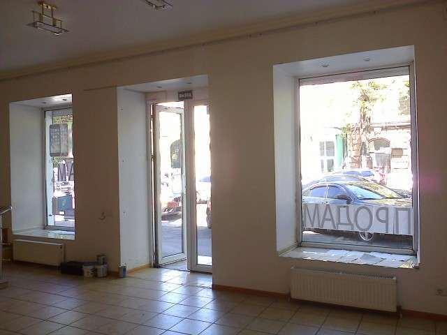 Сдаю магазин в Одессе Успенская - фото №2 объявления №6737