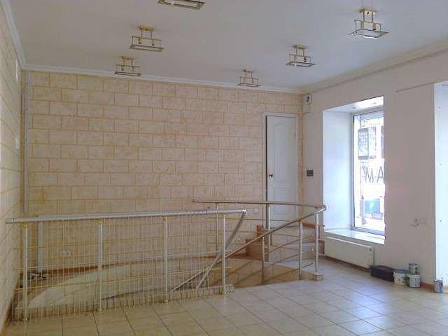 Сдаю магазин в Одессе Успенская - фото №3 объявления №6737