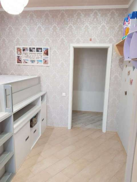 Сдаю дом в Одессе Совиньон - фото №14 объявления №6744