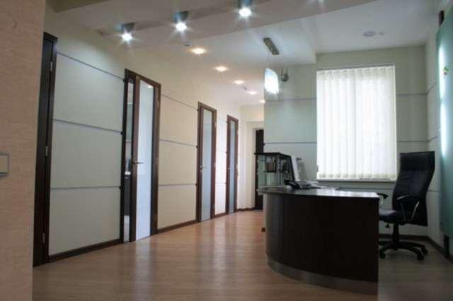 Сдаю офис в Одессе Инглези - фото №5 объявления №6750