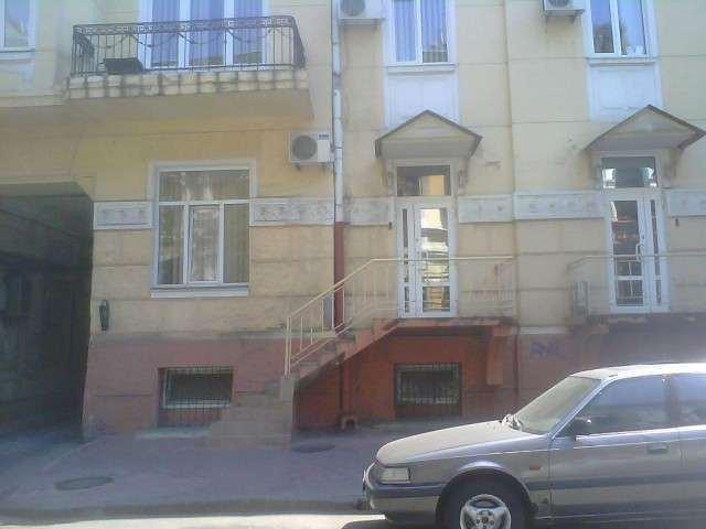 Сдаю офис Центр, Канатная, 16014 – Главное фото объявления