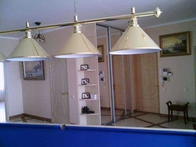 Сдаю 5-комнатную квартиру в Одессе Литературная - фото №8 объявления №6745